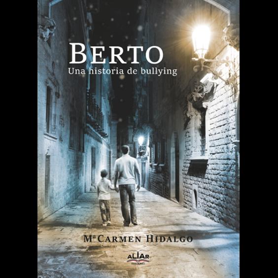 berto_una-historia-de-bullying_web